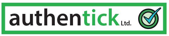 Authentick Ltd