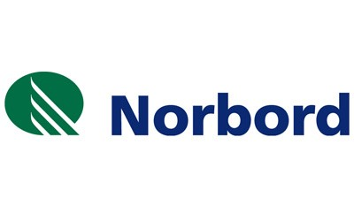 Norbord-Logo