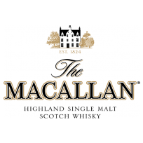 the_macallan (002)
