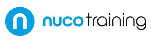 training_logos