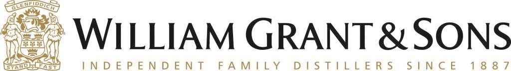 william-grant-sons logo
